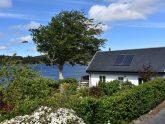 Retreat 14798 – Achnasheen, Northern Highlands and Islands