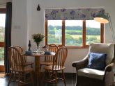 Retreat 14746 – South Molton, Devon