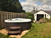 Retreat 15318 – Fowey, Cornwall