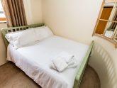 Retreat 13625 – Barnsley, Yorkshire