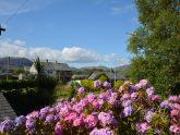 Retreat 14732 – Blaenau Ffestiniog, Wales