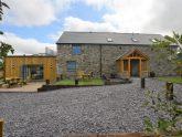 Retreat 15783 – Denbigh, Wales