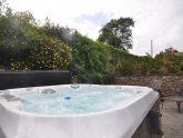 Retreat 16548 – Abergavenny, Wales