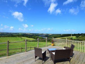 Retreat 15928 – Bideford, Devon