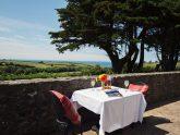 Retreat 16249 – Aberaeron, Wales
