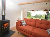 Retreat 13512 – Tiverton, Devon