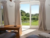 Retreat 16186 – Crediton, Devon