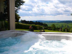 Retreat 16061 – Otley, Yorkshire