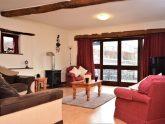 Retreat 15682 – Barnstaple, Devon