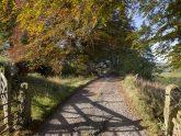 Retreat 16349 – Barnard Castle, North of England