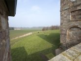Retreat 15634 – Bedale, Yorkshire