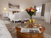 Retreat 14849 – Rosedale Abbey, Yorkshire