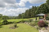 Broad Meadows Farmhouse