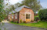 Inkpen Cottage