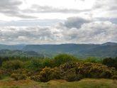 Retreat 16901 – Llanrwst, Wales