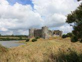 Retreat 17766 – Narberth, Wales