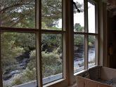 Retreat 17339 – Achnasheen, Northern Scotland