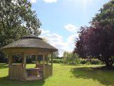 Retreat 17617 – Lakeside Retreat, Norwich