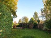 Retreat 17844 – Oswestry, Heart of England