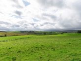 Retreat 16882 – Lancaster, Yorkshire