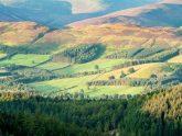 Retreat 17487 – West Linton, Southern Scotland