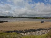 Retreat 17449 – Ferryside, Wales