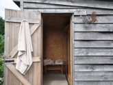 Retreat 17551 – Ledbury, Heart of England