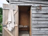 Retreat 17542 – Ledbury, Heart of England
