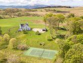 Retreat 17187 – Tighnabruaich, Central Scotland