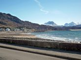Retreat 17162 – Gairloch, Northern Scotland