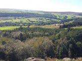 Retreat 17510 – Harrogate, Yorkshire