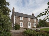 Retreat 17021 – Laurencekirk, Central Scotland