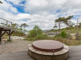 Retreat 16979 – Glenuig, Northern Scotland