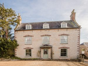 Retreat 18015 – Westbury-on-severn, Gloucestershire