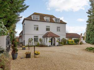 Retreat 18154 – Gloucester, Gloucestershire