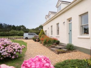 Retreat 17926 – Bideford, Devon