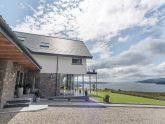 Retreat 18082 – Helensburgh, Central Scotland