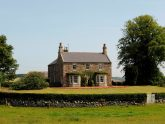 Retreat 18296 – Duns, Southern Scotland