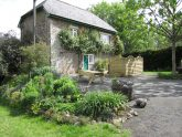 Retreat 18268 – Beaworthy, Devon