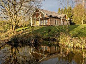 Retreat 18290 – Otley, Yorkshire