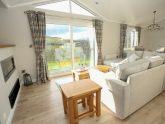 Retreat 18381 – Dumfries, Southern Scotland