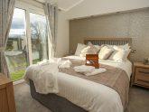 Retreat 18494 – Dumfries, Southern Scotland