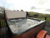 Retreat 18337 – Dumfries, Southern Scotland