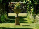 Retreat 18666 – Templecombe, Somerset