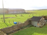 Retreat 18450 – Widdrington, North of England