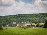 Retreat 18521 – Bakewell, Heart of England