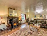 Retreat 18699 – Crediton, Devon
