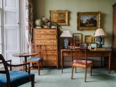 Retreat 19139 – Yeovil, Somerset
