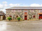 Retreat 18945 – Helston, Cornwall