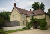 Retreat 19450 – Bridport, Dorset